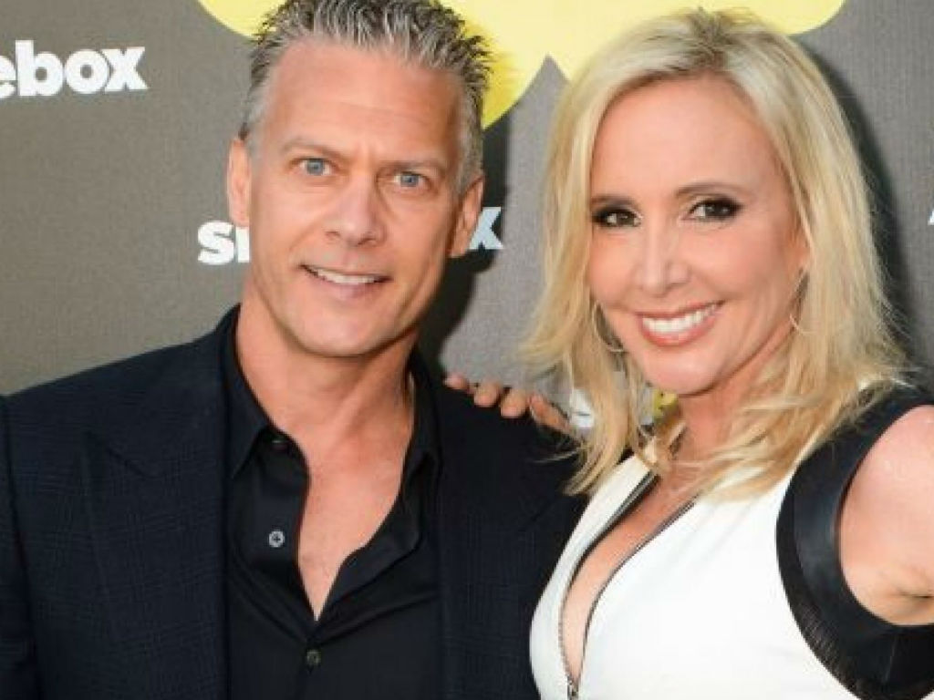 """rhoc-shannon-beador-divorce-settlement-reduces-monthly-support-from-david-in-half"""
