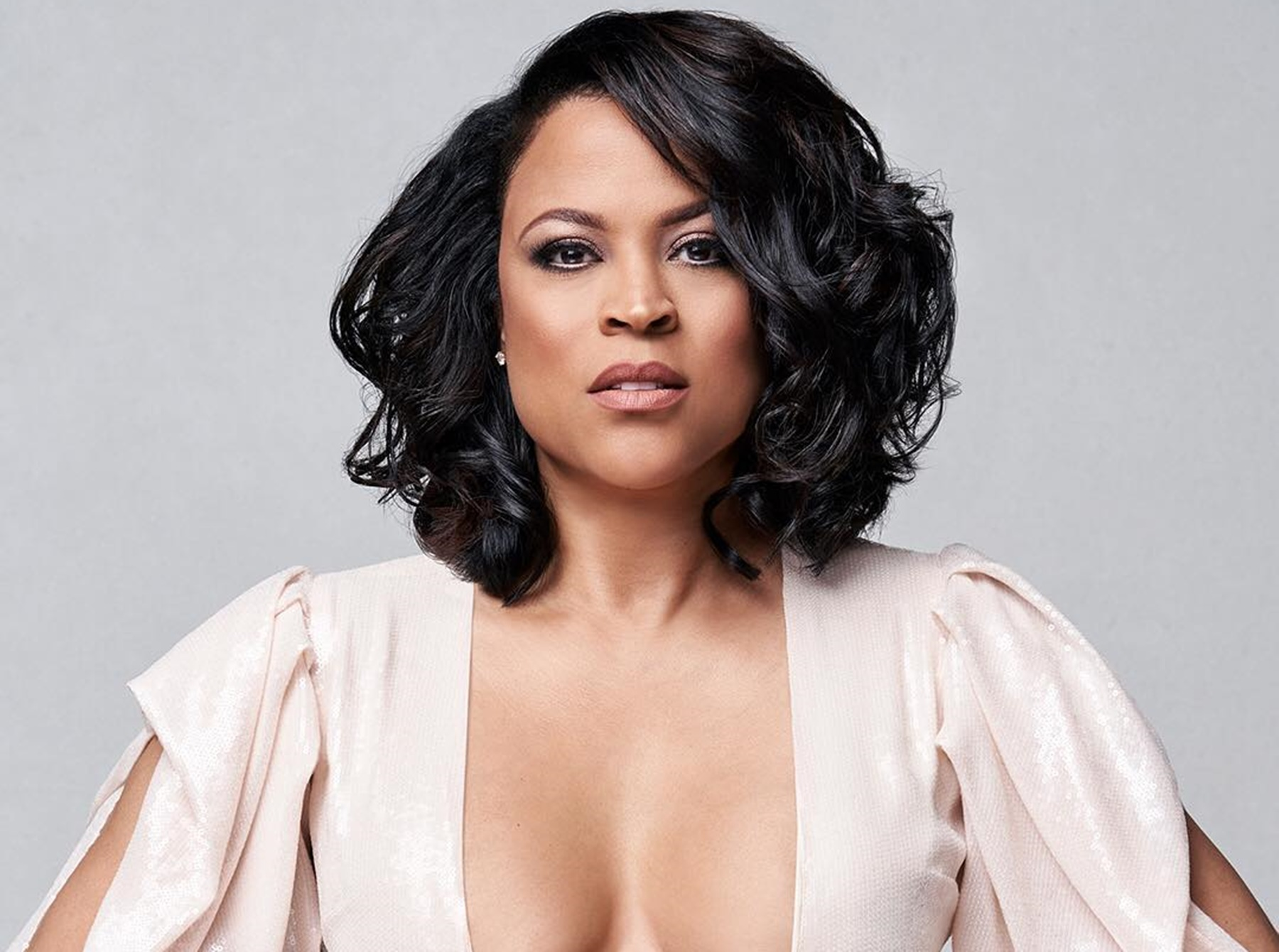 shaunie-oneal-is-unrecognizable-in-racy-salt-n-pepa-costume-and-basketball-wives-star-evelyn-lozada-is-loving-all-of-this-will-shaq-react-to-the-video