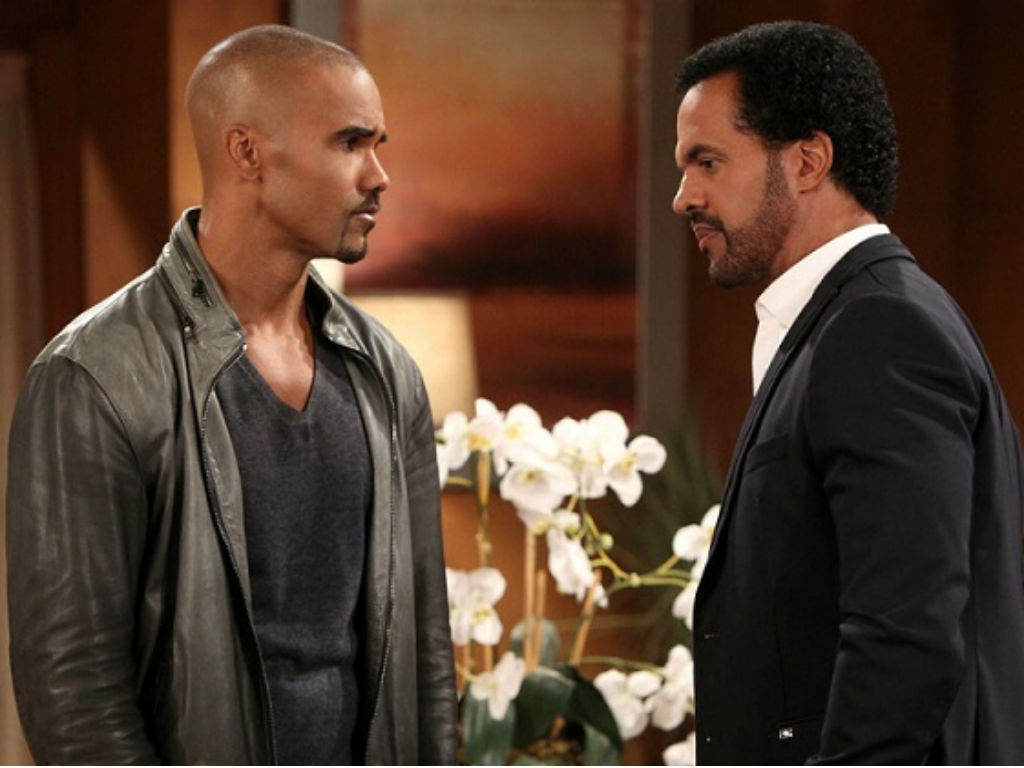 shemar-moore-opens-up-about-losing-kristoff-st-john-and-returning-to-yr-to-honor-his-brother