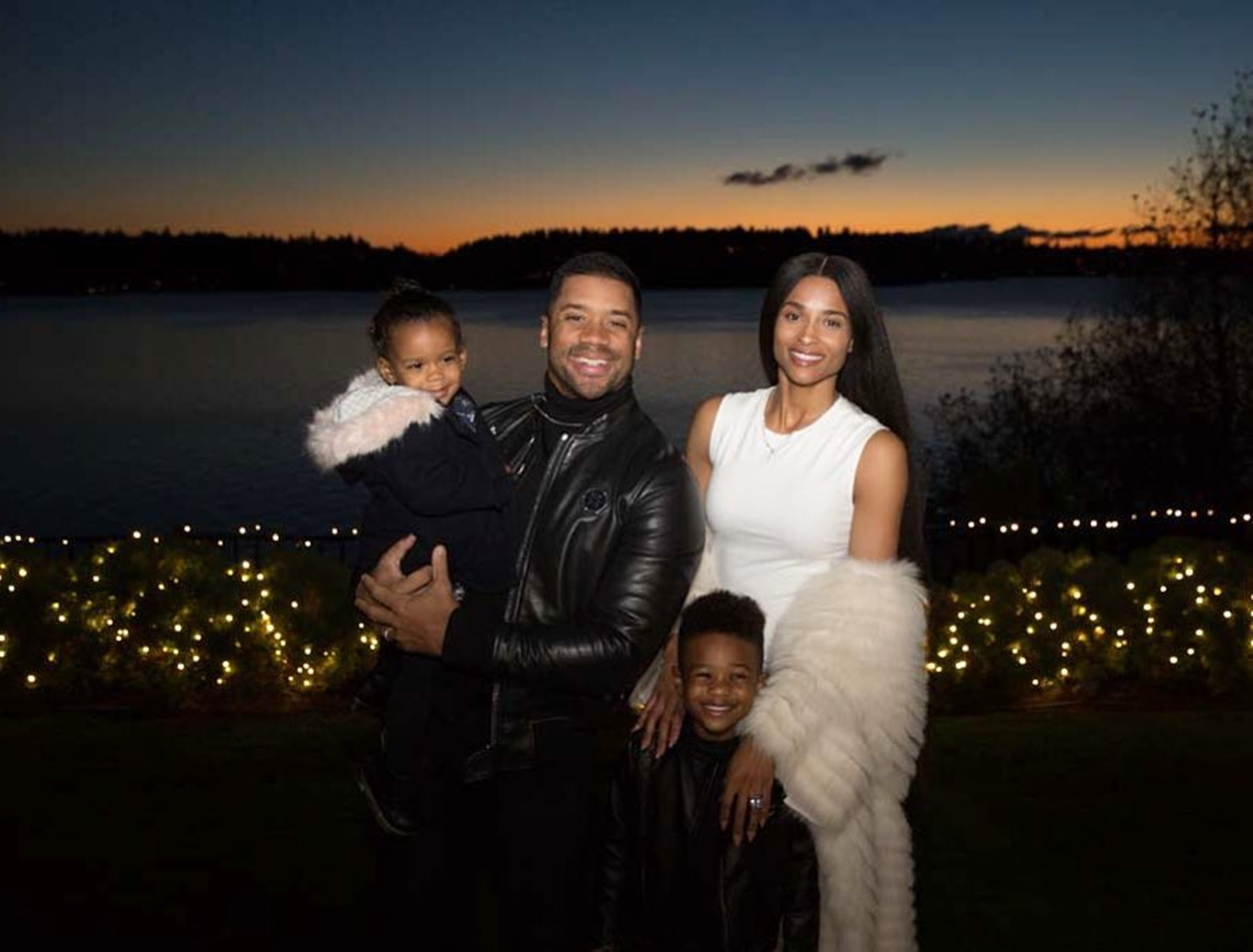 """ciara-touches-fans-in-a-meaningful-way-with-message-to-russell-wilson-tiny-harris-and-tamar-braxton-are-also-there-for-the-couples-big-milestone"""
