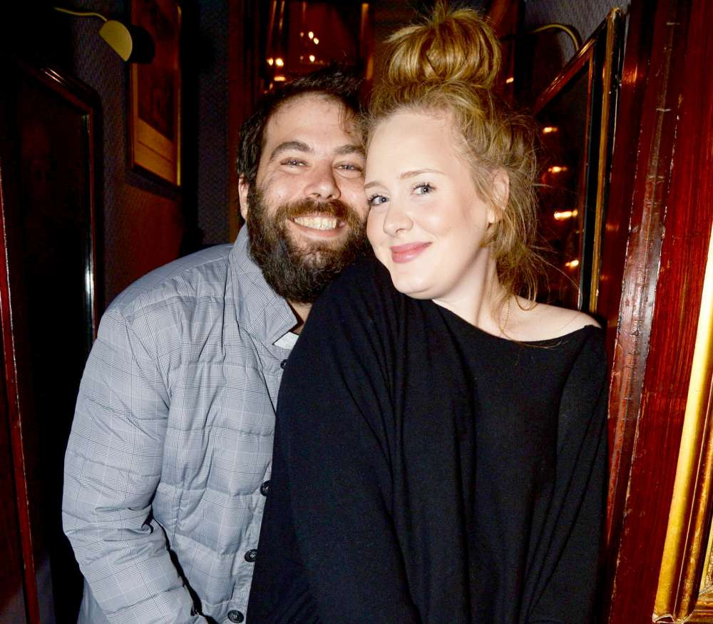 adele-and-her-husband-simon-konecki-split-after-7-years