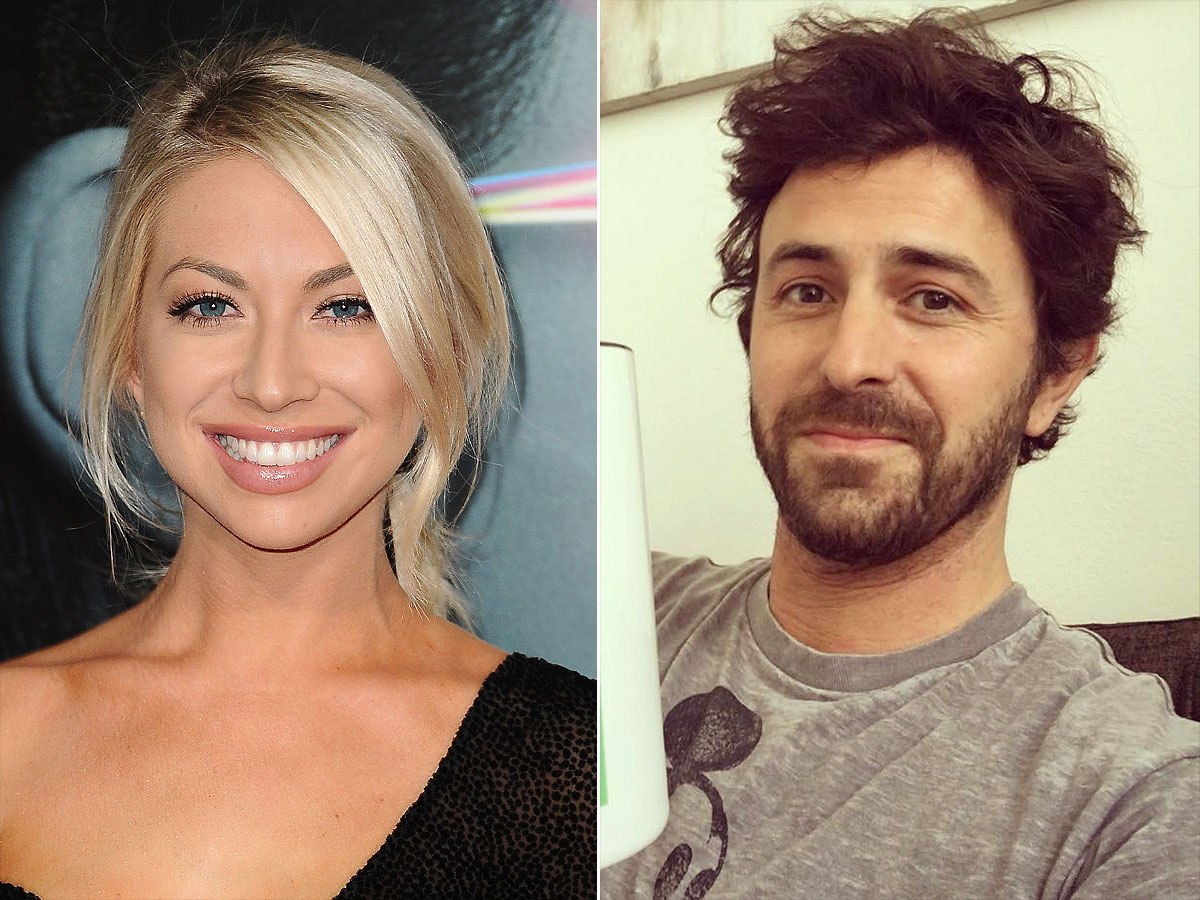 stassi-schroeder-stresses-beau-clark-out-to-the-point-that-it-physically-aggravates-his-eczema