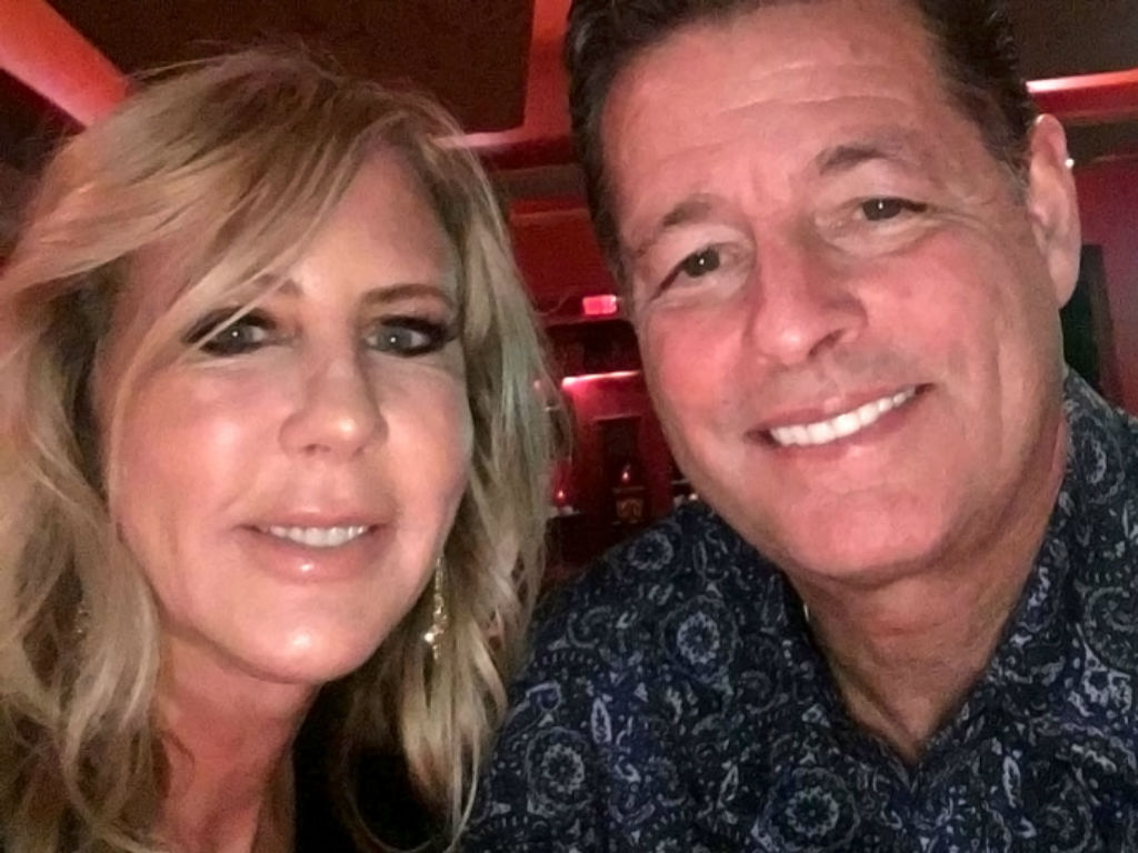 rhoc-vicki-gunvalson-engaged-to-boyfriend-steve-lodge-see-her-gorgeous-ring