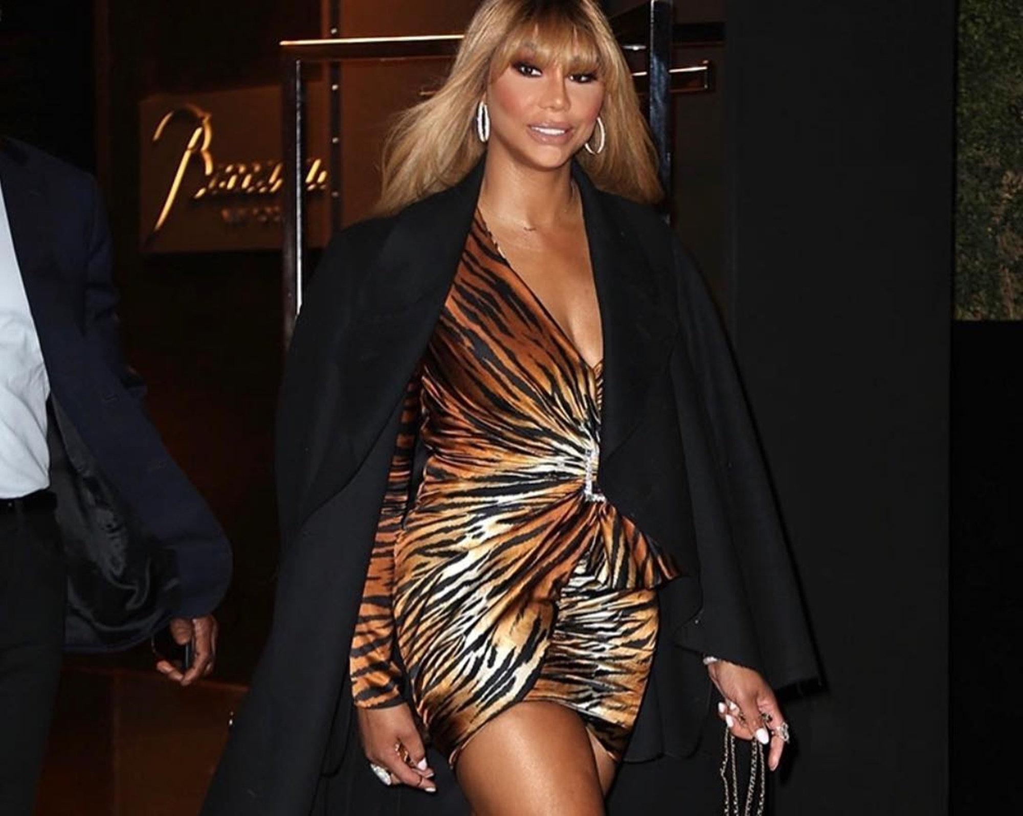 after-posting-this-flirty-video-tamar-braxton-got-blasted-for-going-too-far-with-plastic-surgeries