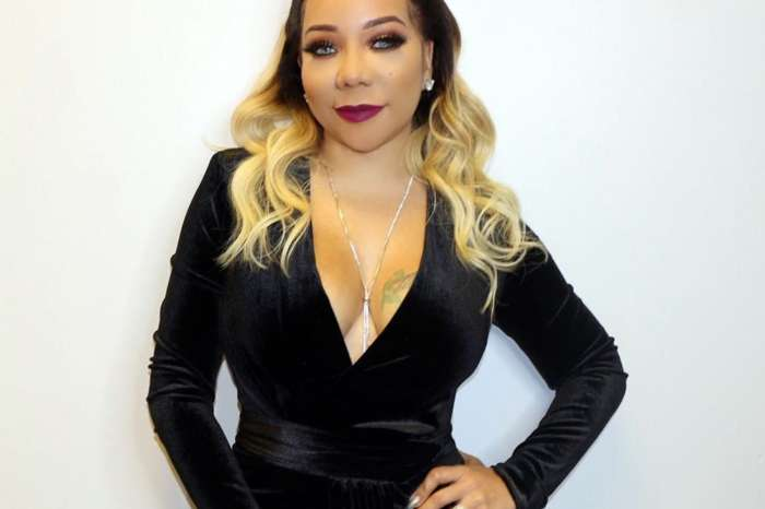 Tiny Harris Finally Responds To Kodak Black For Calling Her Ugly With Gorgeous Picture Where She Dresses Like Miss Piggy -- T.I.'s Wife Turns Insults To Power