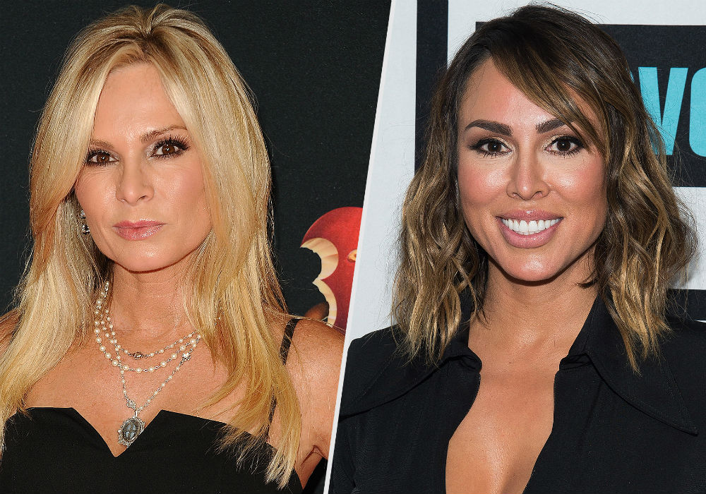 """tamra-judge-and-kelly-dodd-at-war-rhoc-stars-refuse-to-film-with-each-other-following-twitter-war"""