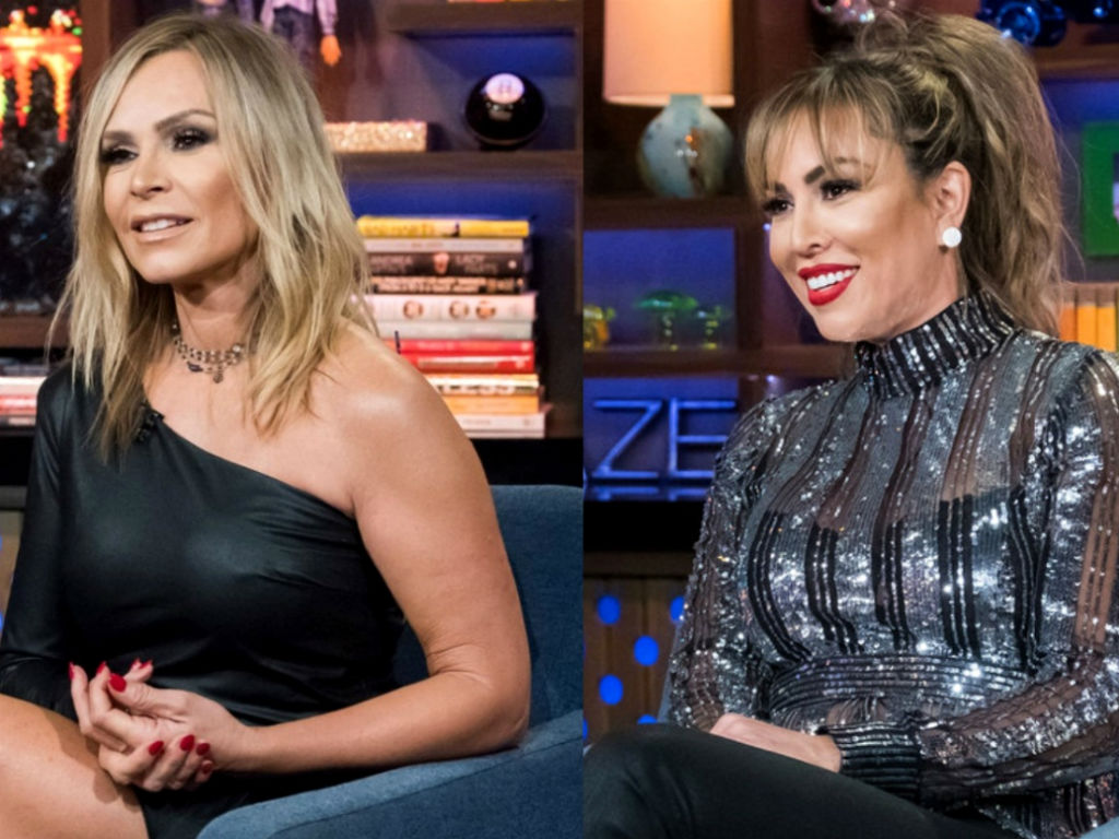 rhoc-are-tamra-judge-and-kelly-dodd-ending-bitter-feud-after-they-refused-to-film-scenes-together