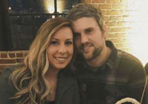 Teen Mom Ryan Edwards Accuses Mackenzie Standifer Of Cheating On Him While He Was Behind Bars