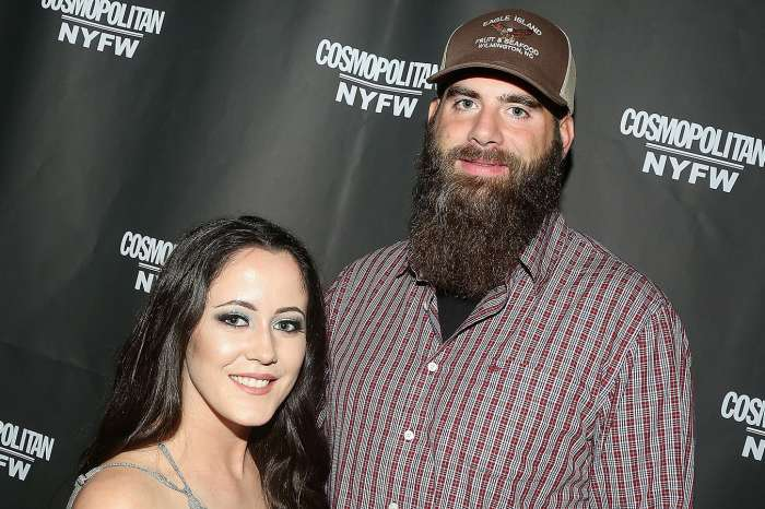 David Eason - Man Calls 911 Claiming Jenelle Evans' Husband Had Killed Her Dog!