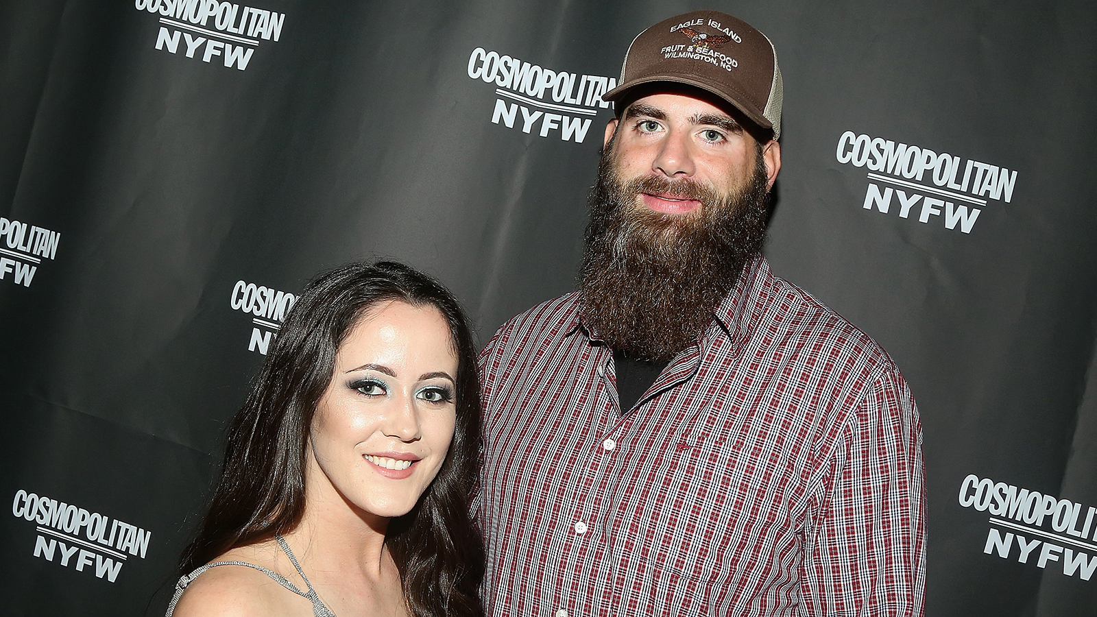 """david-eason-man-calls-911-claiming-jenelle-evans-husband-had-killed-her-dog"""