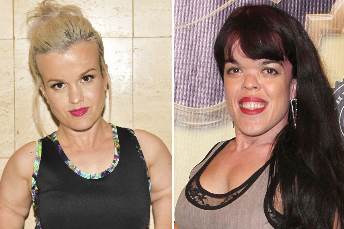 Terra Jole Wants Briana Renee To Come Back To 'Little Women LA' But She Is Blocked From Reach...