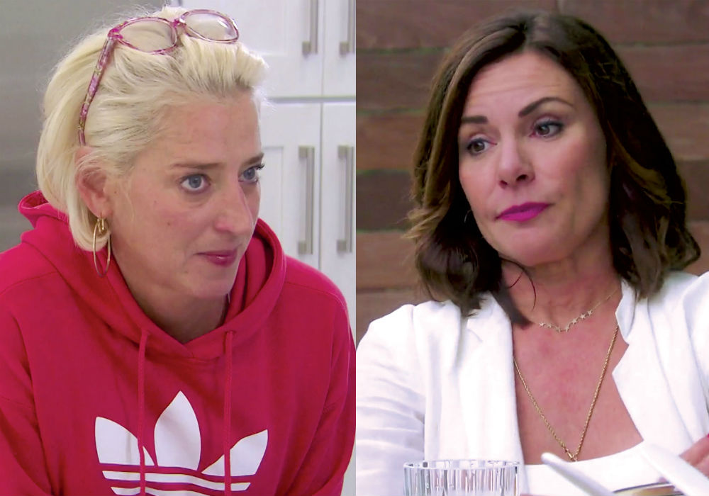"""the-countess-is-back-luann-de-lesseps-trashes-dorinda-medleys-blue-stone-manor"""