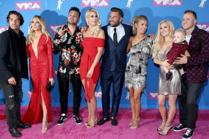 'The Hills: New Beginnings' Premiere Date Revealed – Watch First Look Video Here