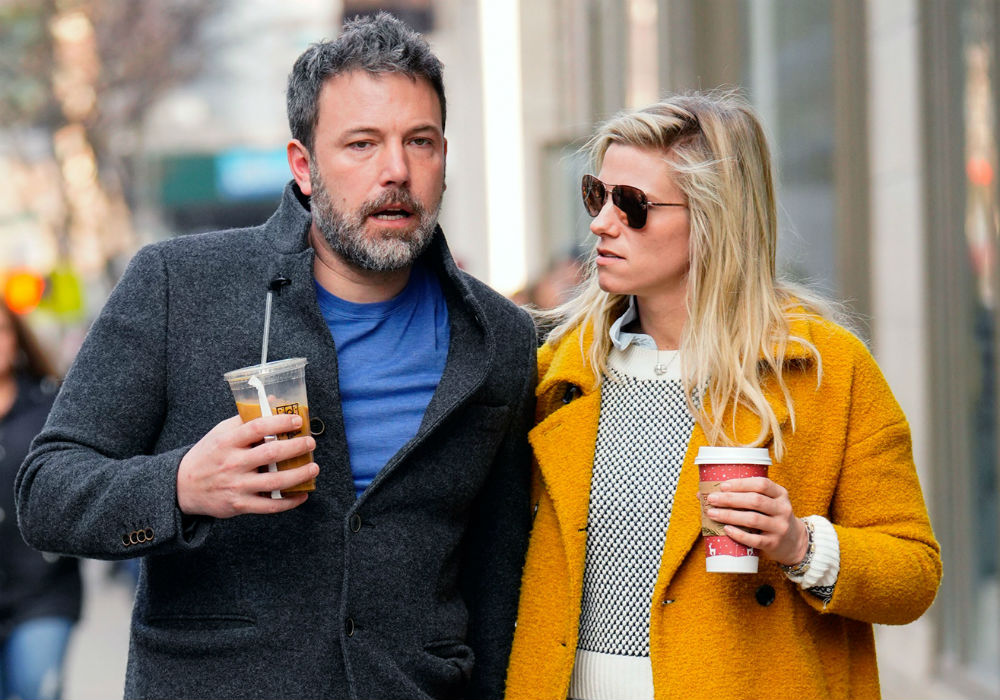 the-real-reason-ben-affleck-and-lindsay-shookus-cant-seem-to-make-it-work