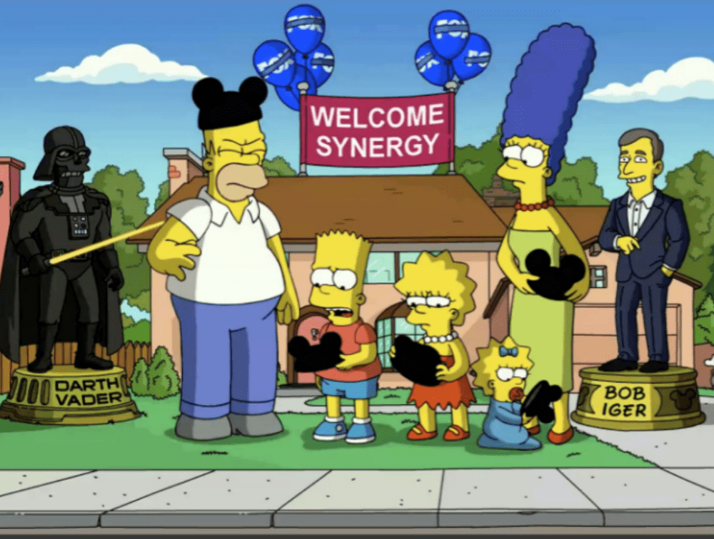"""the-simpsons-coming-exclusively-to-disney-plus-and-fans-are-thrilled"""