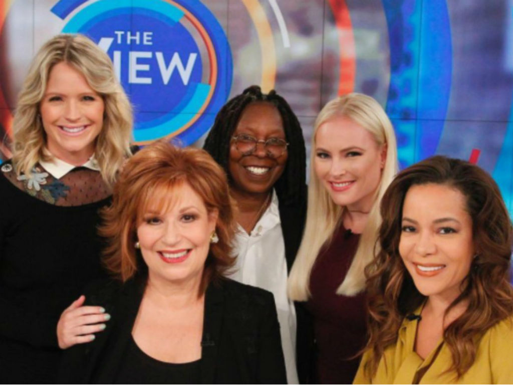whoopi-goldberg-breaks-up-meghan-mccain-and-joy-behar-fight-on-the-view
