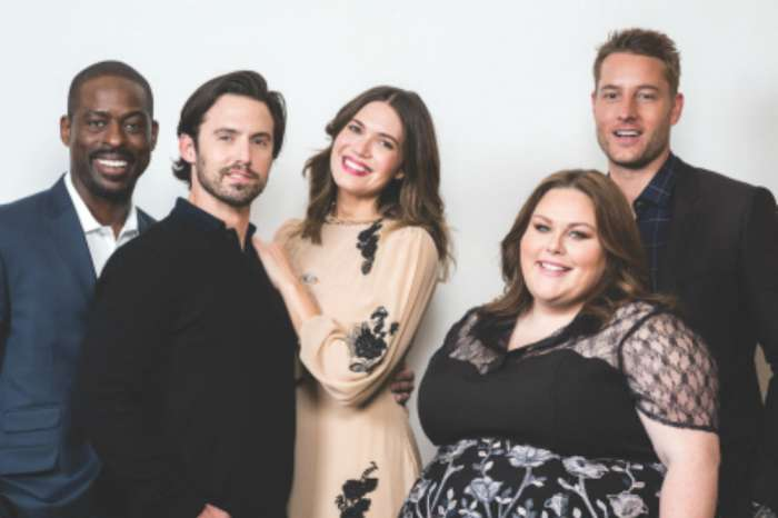 This Is Us Season 4: Everything Fans Need To Know