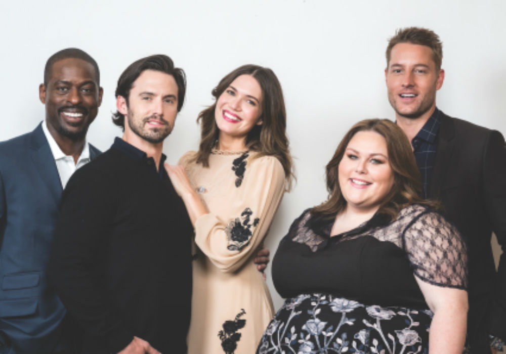 This Is Us Season 4_ Everything Fans Need To Know