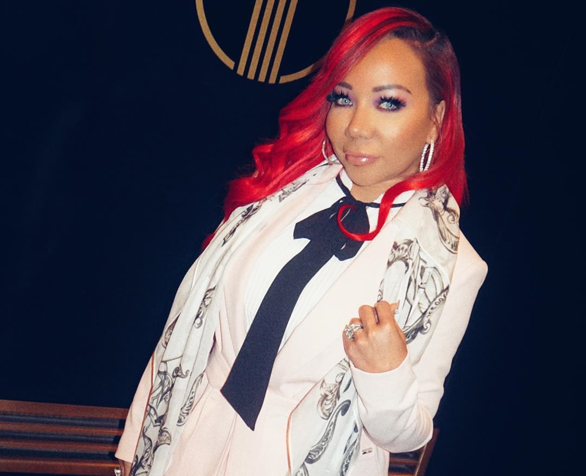 tameka-tiny-harris-has-a-great-plan-for-the-summer-season-and-t-i-will-probably-love-it