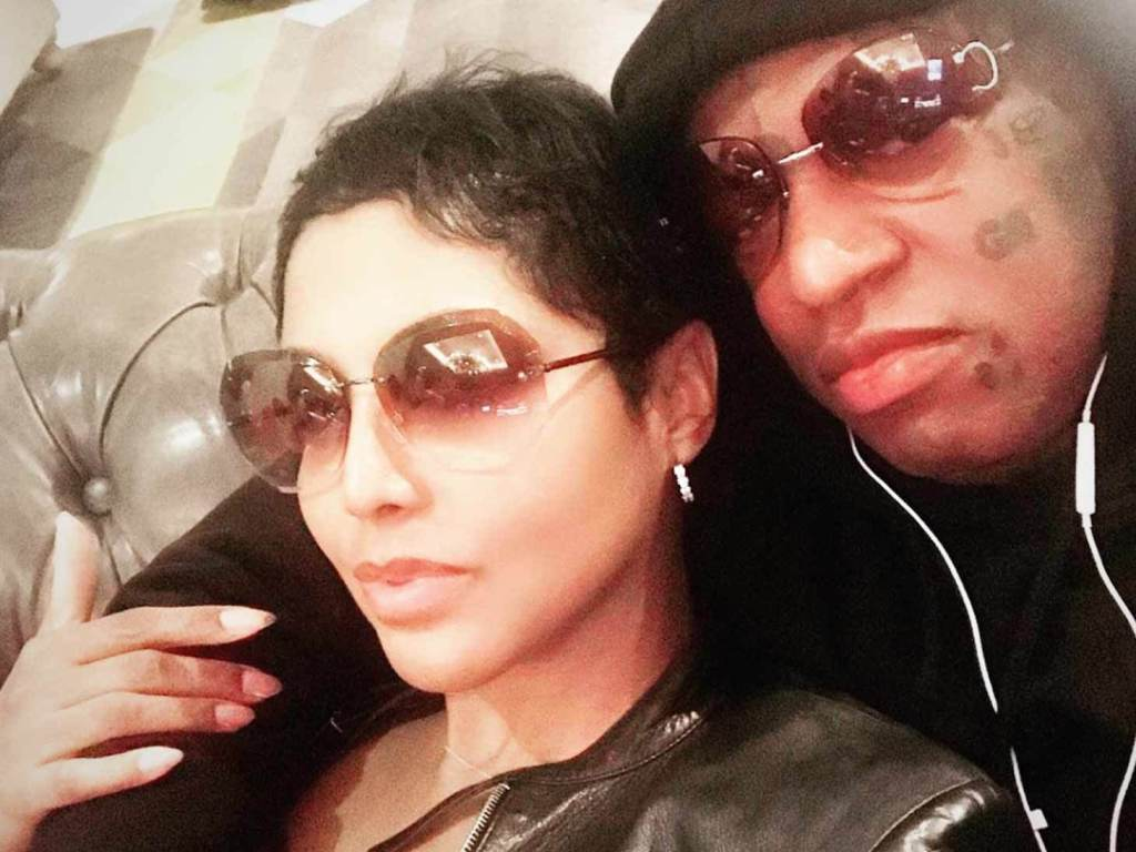 """toni-braxton-reveals-she-and-birdman-almost-eloped"""