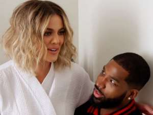 Is Tristan Thompson Blaming Khloe Kardashian For His Ruined Reputation?