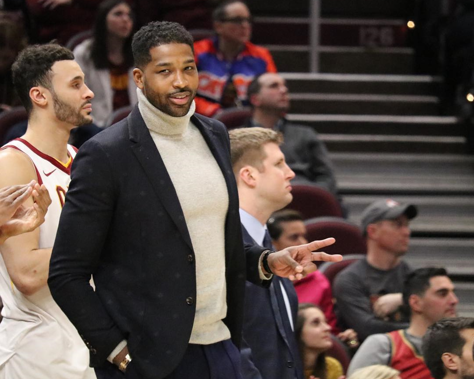 tristan-thompson-spotted-with-khloe-kardashian-at-first-birthday-party-of-true-is-this-video-the-beginning-of-a-new-era