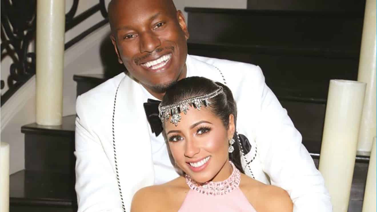 tyrese-gifts-his-wife-a-brand-new-car-for-being-loyal-watch-the-emotional-videos