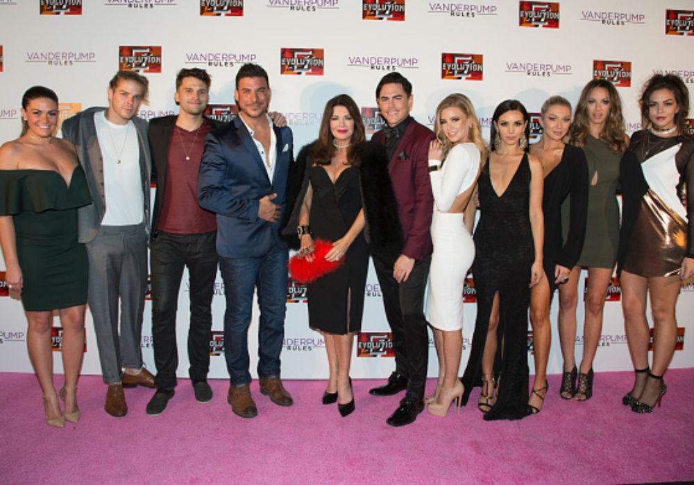 vanderpump-rules-cast-claims-the-season-7-reunion-is-the-craziest-one-yet