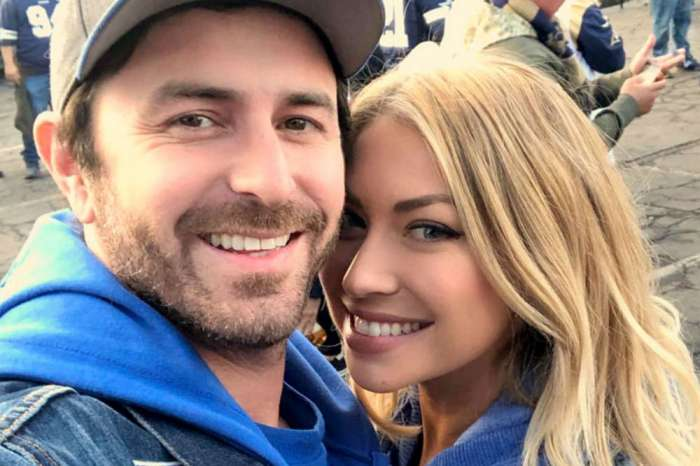 Vanderpump Rules Fans Accuse Stassi Schroeder Of Emotional Abuse