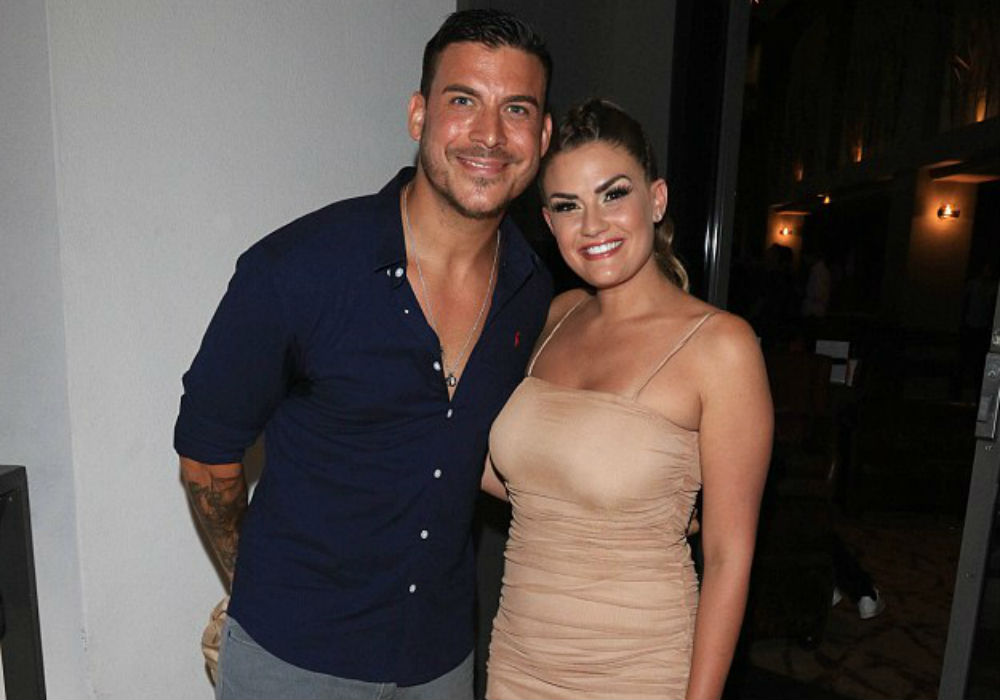 """vanderpump-rules-star-brittany-cartwright-reveals-when-she-will-finally-marry-jax-taylor"""
