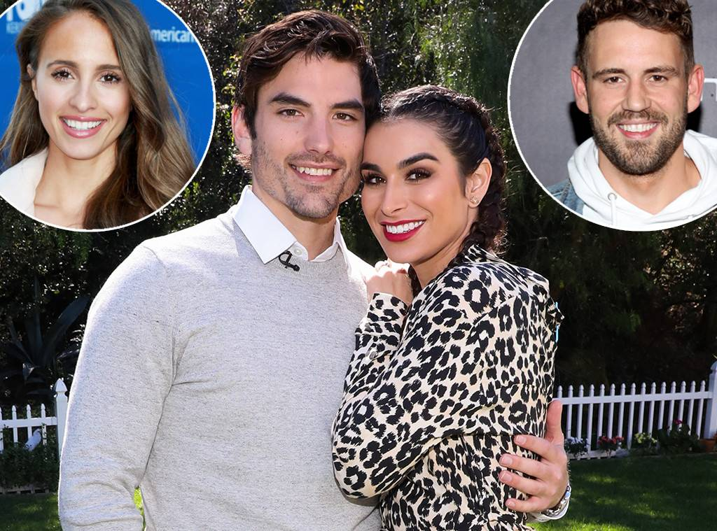 vanessa-grimaldi-breaks-down-sobbing-after-jared-haibon-suggests-shes-not-invited-to-his-and-ashley-iaconettis-wedding