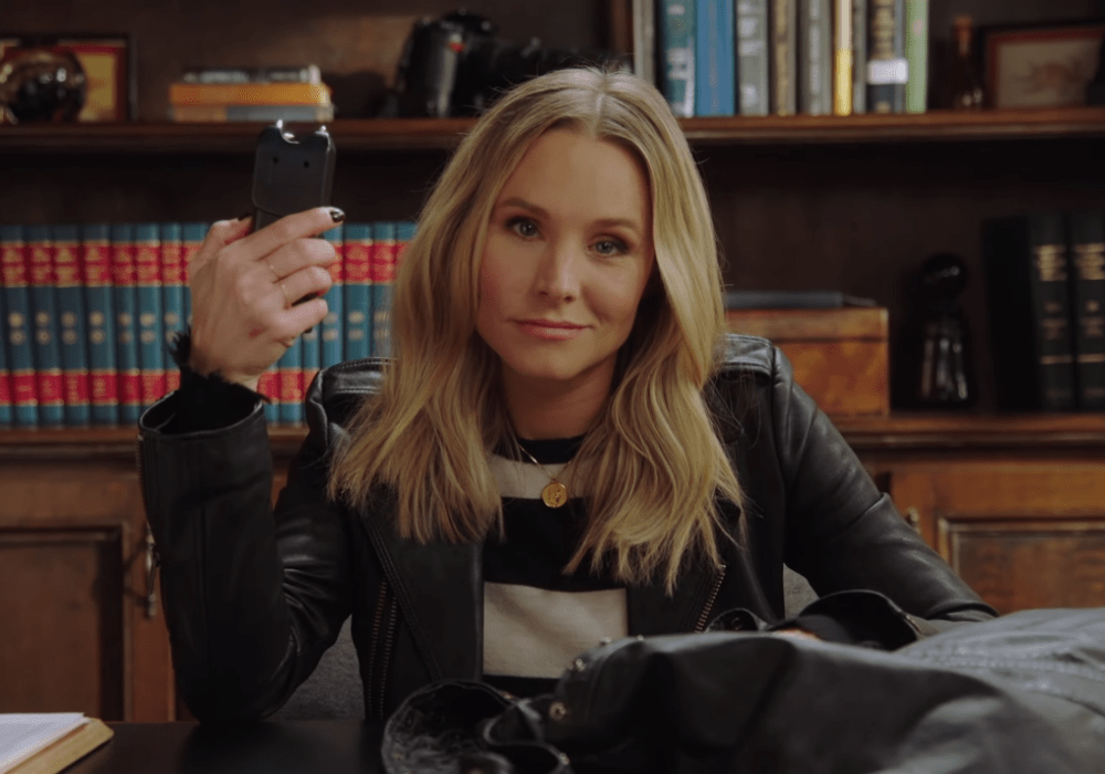 """veronica-mars-sets-a-premiere-date-for-hulu-revival-everything-marshmallows-need-to-know"""