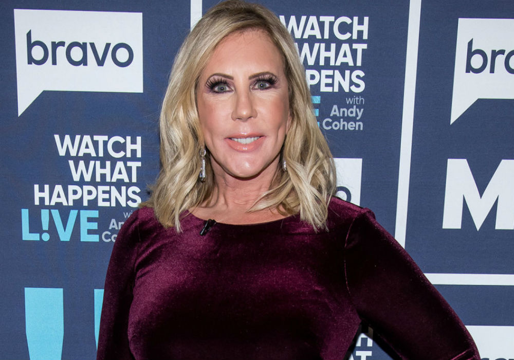 vicki-gunvalson-sued-for-fraud-rhoc-fires-back-at-nasty-lawsuit-ahead-of-season-14-premiere