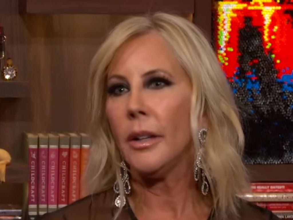 """rhoc-vicki-gunvalson-accused-of-fraud-and-negligence-in-lawsuit-filed-by-elderly-client"""