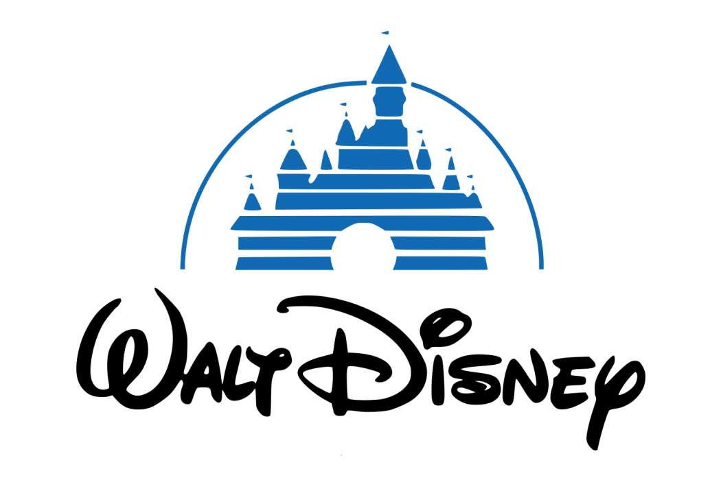 Disney Plus Release Date, Price, & Day One Content Officially Revealed