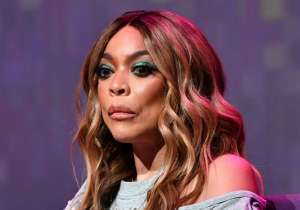 Wendy Williams' Health In Crisis! Troubled Talk Show Host Reportedly Needed Help Walking Backstage Amid Poisoning Rumors