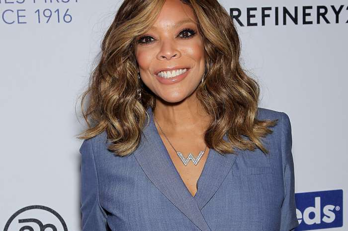 Wendy Williams Hired Security Team For Safety Amid Kevin Hunter Divorce