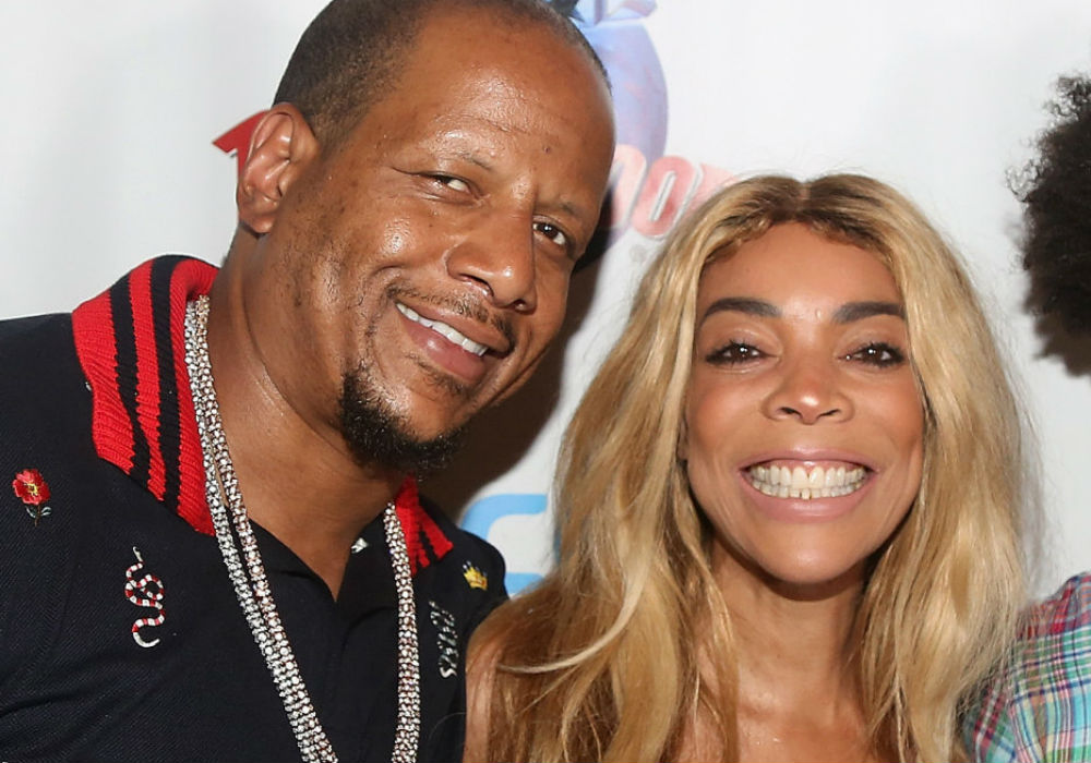 wendy-williams-is-reportedly-finally-ready-to-leave-controlling-kevin-hunter