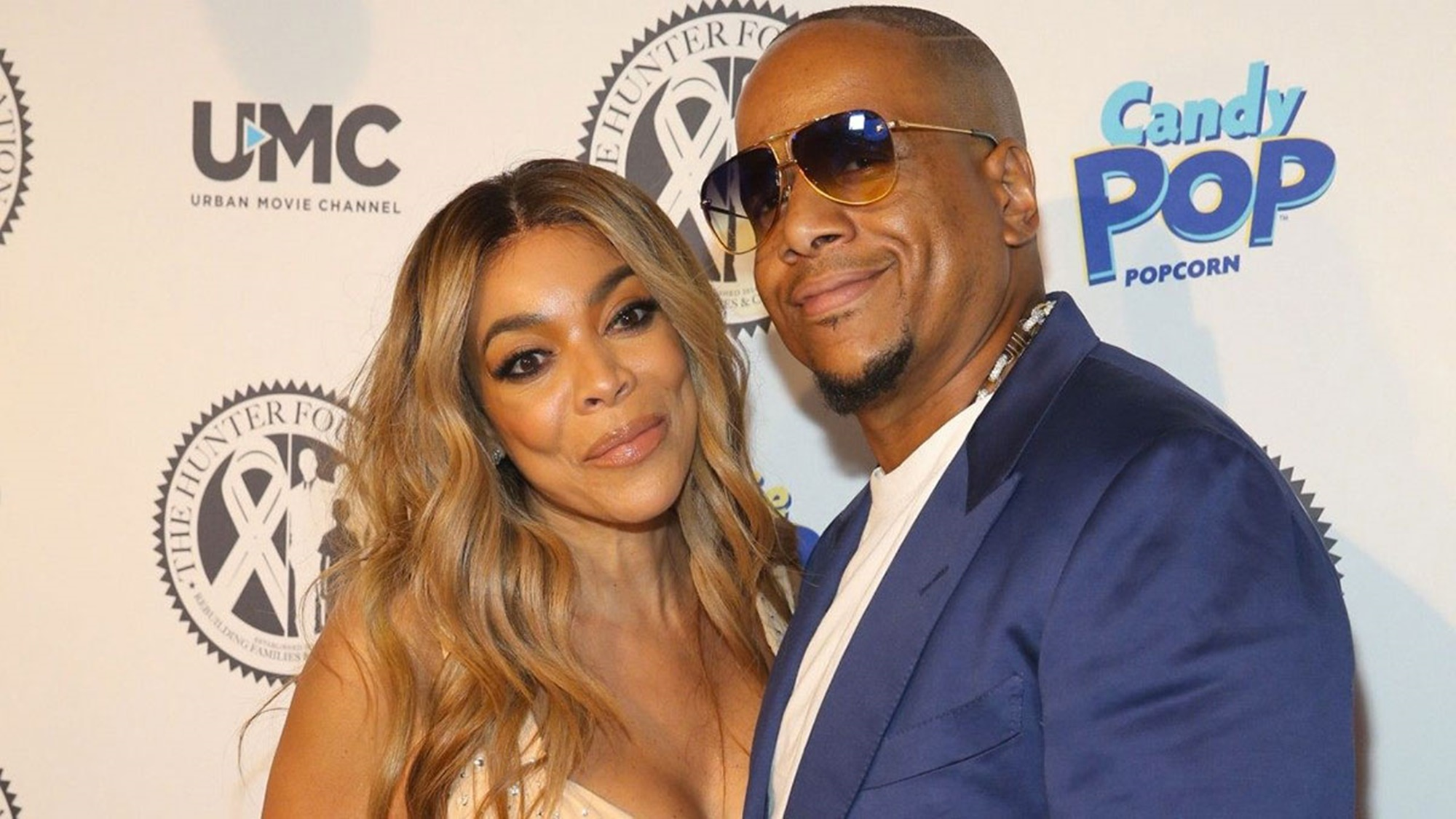 """old-photos-show-wendy-williams-partying-with-husbands-mistress-sharina-hudson-amid-divorce-rumors"""