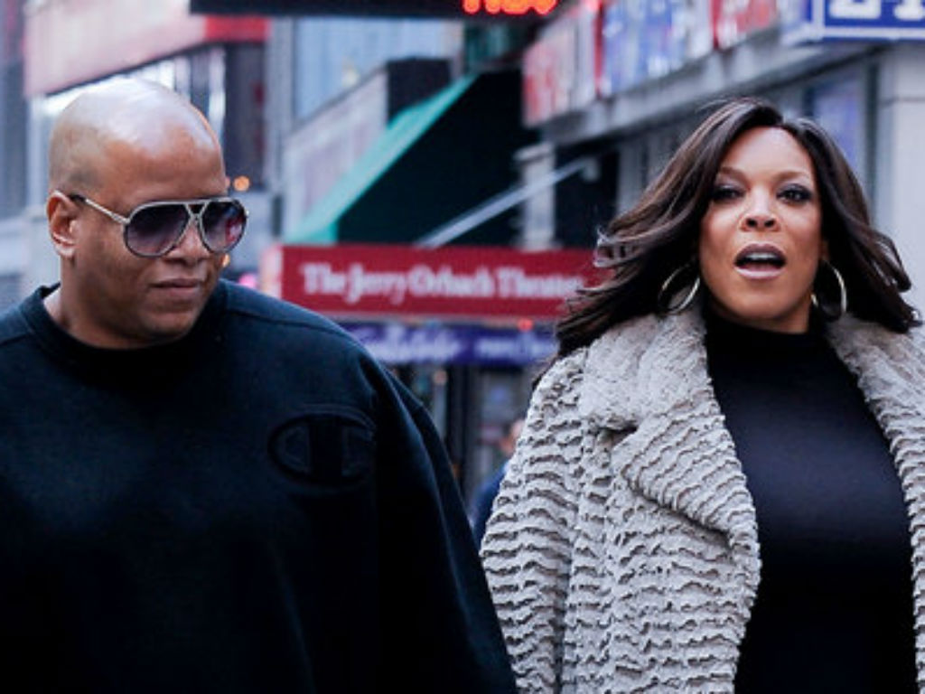 wendy-williams-and-kevin-hunter-separation-will-be-messy-what-is-at-stake-if-they-divorce