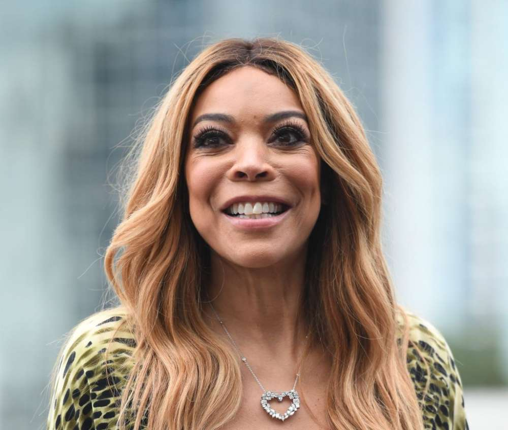 wendy-williams-ditches-wedding-ring-amid-kevin-hunter-divorce-controversy