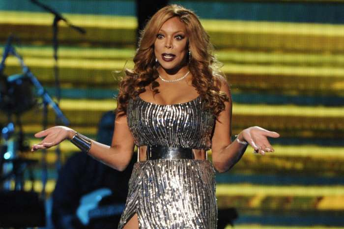 "What Did Wendy Williams Do During Her Break From ""The Wendy Williams Show?"""