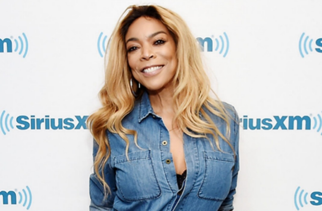 wendy-williams-files-for-divorce-as-reports-say-she-and-kevin-hunter-have-been-separated-for-months