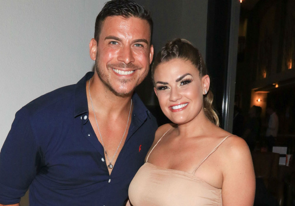 what-did-vanderpump-rules-stars-jax-taylor-and-brittany-cartwright-do-after-that-crazy-season-7-reunion