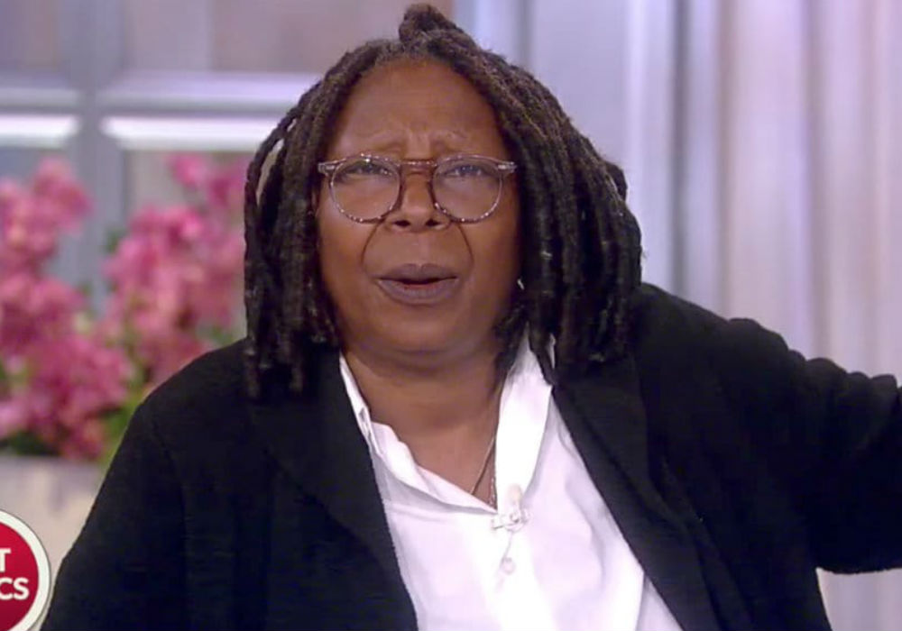 whoopi-goldbergs-health-in-crisis-the-view-co-host-friends-are-worried-after-her-latest-health-struggles