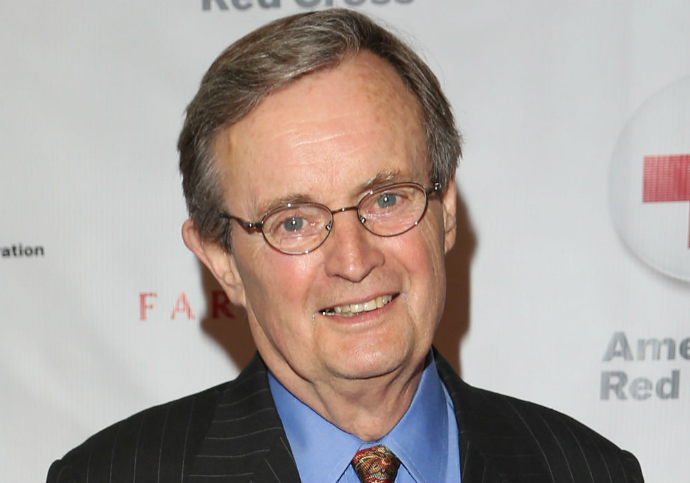 Why David McCallum Is Leaving NCIS After 16 Seasons