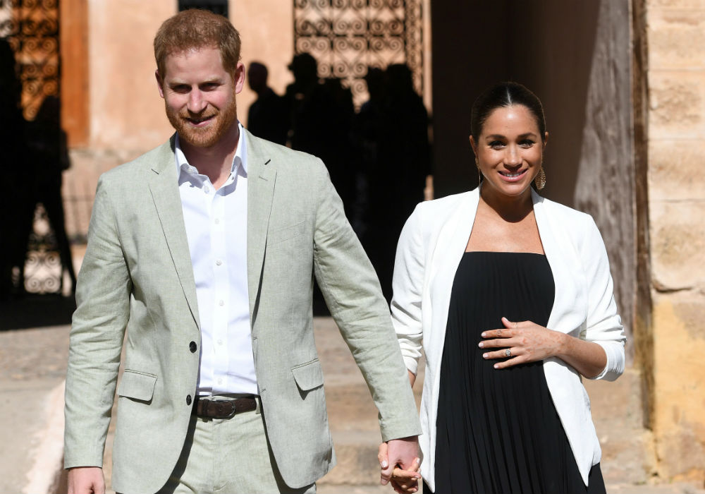 """why-meghan-markle-and-prince-harry-might-move-to-africa-for-four-months-a-year"""