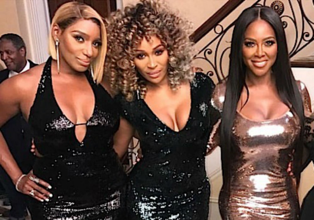 """why-rhoa-star-nene-leakes-has-such-a-huge-problem-with-kenya-moore-and-cynthia-baileys-friendship"""