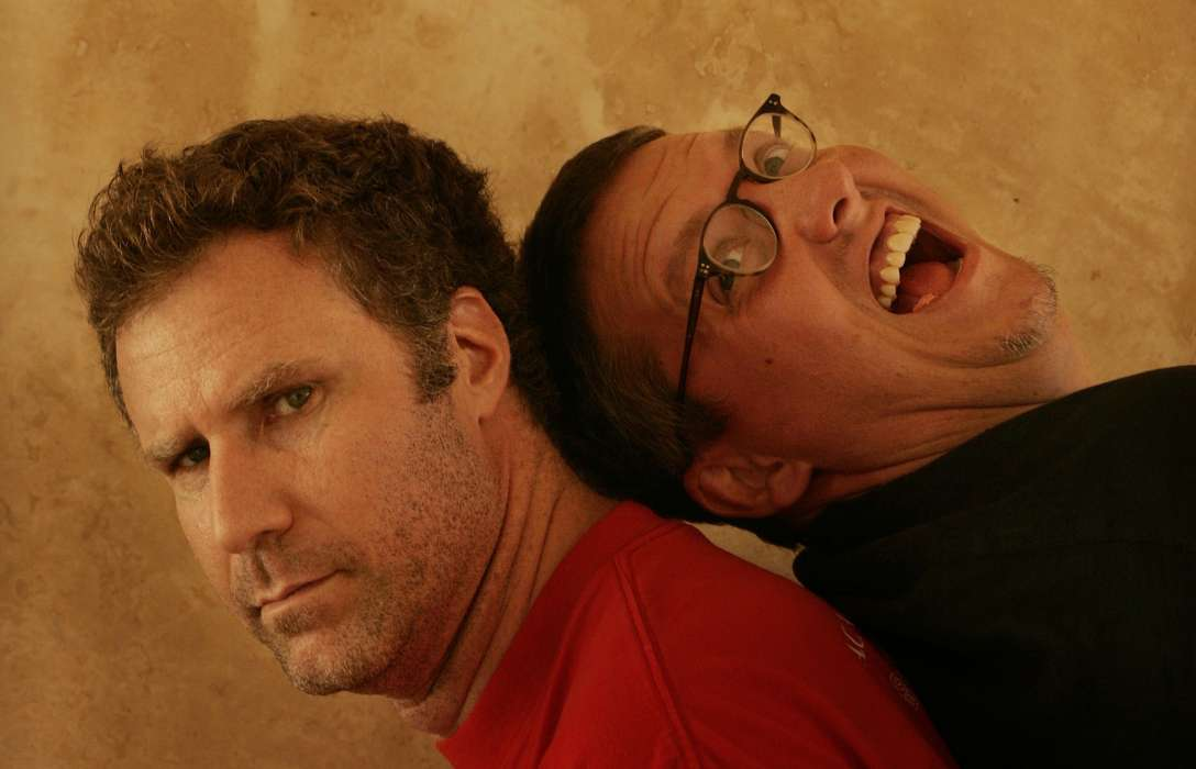 """""""will-ferrell-and-adam-mckay-will-no-longer-work-together-due-to-the-dissolution-of-sanchez-productions"""""""