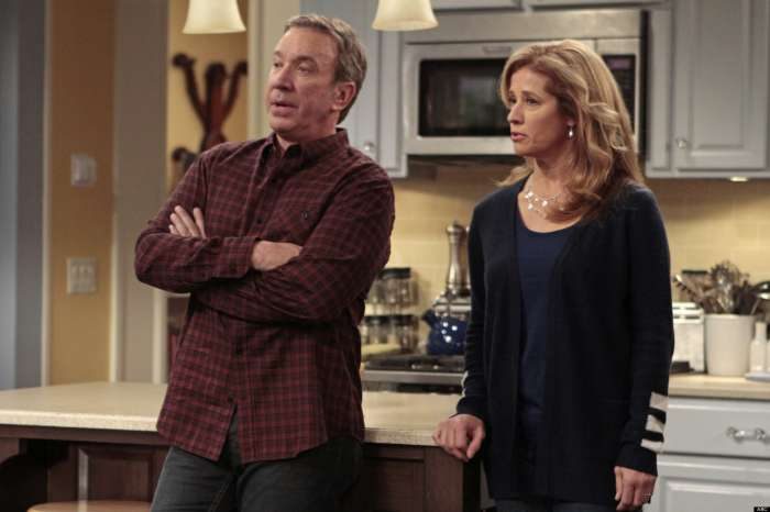 """Last Man Standing"" Renewed For Another Season At Fox Following Its ABC Cancelation"